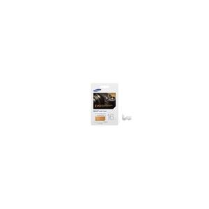 Samsung 16GB SD EVO (Class10. UHS-1 Grade1) (MB-SP16D/EU) memória kártya