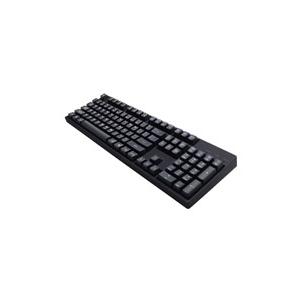 CoolerMaster Storm QuickFire XT (SGK-4030-GKCL1-UI) Keyboard