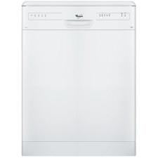 Whirlpool ADP 200 WH mosogatógép
