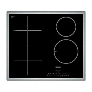 Bosch PIT645F17E