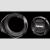 Hama M67 Univerzális objektív napellenzõ 93667