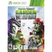 Electronic Arts Plants vs. Zombies: Garden Warfare / Xbox