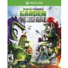 Electronic Arts Plants vs. Zombies: Garden Warfar / Xbox One