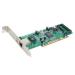 D-Link NET D-LINK DGE-528T RÉZ GIGA 1000Mbps 32BIT PCI Vezetékes hálózati Adapter