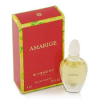 Givenchy Amarige EDT 4 ml