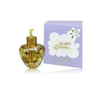 Lolita Lempicka Fleur Défendue Forbidden Flower EDP 30 ml
