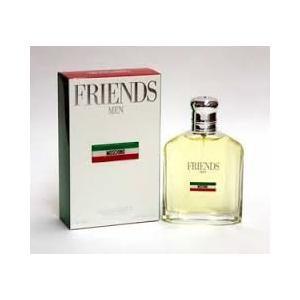 Moschino Friends EDT 4.5 ml