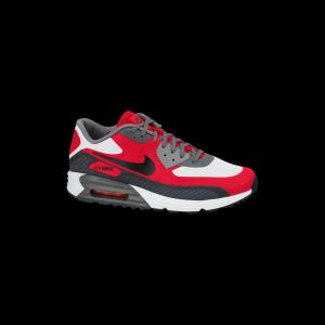 Nike AIR MAX LUNAR90 C3.0 631744-101