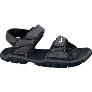 Nike SANTIAM 5 (GS) 344631-011