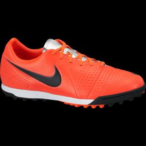 Nike CTR360 LIBRETTO III TF 525169-600