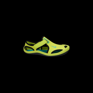 Nike Sunray protect (ps) 344926-300