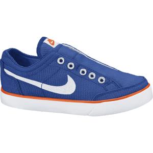 Nike CAPRI SLIP TXT (PS) 644557-400