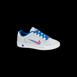 Nike Court tradition 2 gs 407927-141