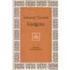 Alekszej Tolsztoj - Golgota