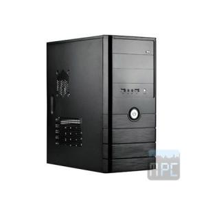 JTC i3 ATX desktop számítógép