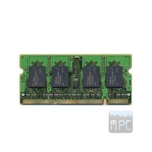 Kingmax 2GB 800MHz DDR2 - SODIMM memória