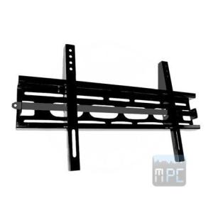 """HARMANTRADE ML-P11T monitor TV 37""""-63"""" fali tartó fekete"""