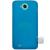 GoClever Quantum 4 okostelefon tok kék