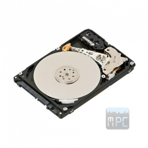"HGST Travelstar 500GB 7200rpm 32MB SATA3 2,5"" HDD Z7K500"