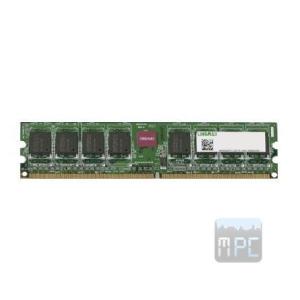 Kingmax 1GB 400MHz DDR1 memória