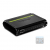 Trendnet TE100-S8 8-Port 10/100Mbps GREENnet switch