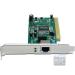 Trendnet TEG-PCITXR PCI 10/100/1000Mbps hálózati kártya