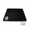 SteelSeries QCK mini gamer egérpad fekete