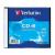 Verbatim CD-R írható CD lemez 700MB vékony tok