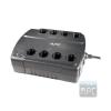 APC Power-Saving Back-UPS ES 700VA szünetmentes tápegység