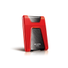 ADATA HD650 1TB USB3.0 AHD650-1TU3-C