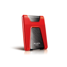 ADATA HD650 1TB USB3.0 AHD650-1TU3-C merevlemez