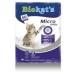 Gimpet Biokat's Micro Classic Macskaalom, 14 L