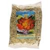 Ataisz omega fasírtpor kapros-currys  - 200 g