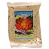 Ataisz omega fasírtpor fokhagymás  - 200 g