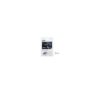 Samsung 64GB SD PRO (Class10. UHS-1 Grade1) (MB-SG64D/EU) memória kártya