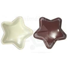 Perfect home Csillag tepsi több színben sütés és főzés