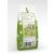 Bioextra fehér fagyöngy szálas tea 100g