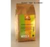 Naturbit Naturbit barna rizsliszt 500g alapvető élelmiszer