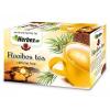 Herbex rooibos tea 20 filteres
