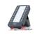 Cisco Systems Cisco SPA500S SPA5xx-hez programozható kezelőfelület