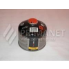 Providus gázpatron 220 gr CGV220