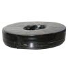 KOAX kábel, kültéri/beltéri (analóg kamerához)