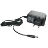 2.000mA adapteres tápegység (kamerákhoz)