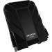 ADATA HD710 500GB USB3.0 AHD710-500GU3-C