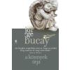 Jorge Bucay A könnyek útja