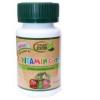 Vitamin Station c-vitamin gyermek