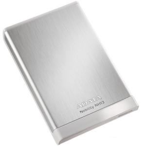 ADATA NH13 500GB USB3.0 ANH13-500GU3-C