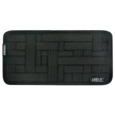 Cocoon Grid-IT rendező 26x13 cm (fekete)