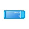 Sony Microvault X Series 32GB USM32GX