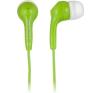 Sencor SEP 120 fülhallgató, fejhallgató
